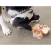 Igračke za pse